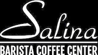 Salina Coffee Center
